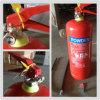 6kg Fire Extinguisher, 9kg Fire Extinguisher