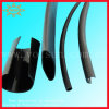 RoHS Dual Wall Heat Shrink Tubing