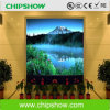 Chipshow Ah6 Indoor LED Display Full Color LED Video Display
