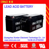 OEM / Supplier Solar AGM 12V 33ah Gel Battery