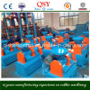 Rubber Fine Powder Crusher for Grinding to Crumb with Ce