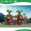 New Design Outdoor Kids Play Equipment