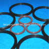 X Type NBR/Viton Rubber Shaft Seal Ring