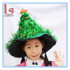 Manufacturers Selling Christmas Tree Hats Party Dress Hats