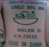 High Quality 144-25-8 Na2hco3 Sodium Bicarbonate