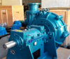 Mining Equipment Horizontal Slurry Pump