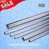 316 Steel Pipe, Stainless Capillary Tube, 304 Capillary Tube