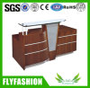 Modern Stately Wood Church Pulpit for Sale (SF-13T)