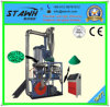 High Output Grinder Plastic Recycling Machine