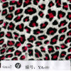 Yingcai Red Leopard Hydrographics Film Water Transfer Printing Paper