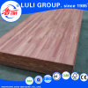 Finger Joint Board to Korea