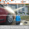 Gfs-C1-Portable Car Wash Equipment with Multifunctional Spray Gun