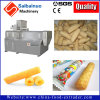 Core Filling Food Extrusion Machine