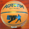 Basketball Customized Wear-Resisting Quality Cheap 8pieces 4#5#6#7# Sg5121 PU Basketball
