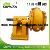 Centrifugal Mining Gravel Mud Pump for Dredging