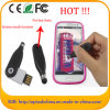 Screen Touch USB Flash Drive Memory Stick for Free Sample