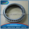 High Quality Excavator Special Bearing Factory150ba20V-2