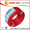 Hot Sales 450/750V PVC Insulated Electrical Wire Prices