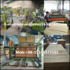 CNC Core Veneer Jointer Automatic Woodworking Machine