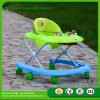 Factory Directly Supply Baby Walker