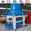 Factory Price Patented Sand Making Machine with Ce Certificate