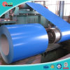 Dx51d Z100 PPGI Prepainted Galvanized Steel Coil for Roofing Sheet