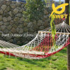 Multicolor 1 Person Cotton Rope Hammock