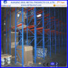 Popular Drive-in Racking for Warehouse Storage Racking