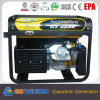 AC Single Phase Output Type 8.5kw Gasoline