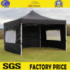 6X6m Cheap Aluminum Folding Tent Pop up Tents