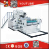 Single/ Double-Layer Co-Extrusion Stretch Film Machine (DF-1000)