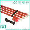 Shengqi High Quality Power Supply System Busbar Conductor Bar