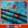 China Supplier Knitted Polyester Suede Jersey Fabric Design Wholesale