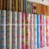 30yard Household PVC Flooring Rolls/0.7mm PVC Vinyl Flooring Carpet 1.2mm