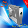 Stainless Steel Tripod Turnstile Automatic Turnstile Mechanism (SEWO-5218)