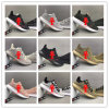 . 2017 Originals Tubular Shadow Men & Women Running Shoes Fashion Discount Cheap Yeezy 350 Boots Training Shoes Size 36-45