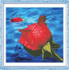 3D DIY Diamond Painting High Quality with Low Price