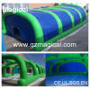 Inflatable Stage Cover Airoof (MIC-120)