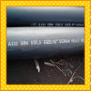 A333 Gr 6 Steel Pipe and Tube