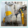High Efficiency Reliable Quality Dispersion Mixer Machine