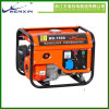 Generators with Gasoline Engine