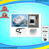 RF Vascular Machine High Frequency Spider Vein Removal Vascular Removal