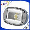 Emergency Light Wiyh High Quality, Hot Sell! ! !