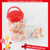 Milk Strawberry Chocolate Candy, Ring Candies