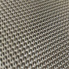 1-3500 Mesh Woven Wire Mesh for Sieves & Filter