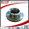 High Speed 944212112 Brake Disc for Truck