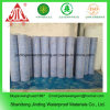Shower Waterproof Membrane