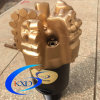 "API 6"" PDC Drill Bit with High Speed"