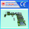 Needle Punching Production Line (ZCJ-1000)
