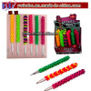 Thorn Style Play Toy Pormotion Ball Pen Promotional Gift (P1023)